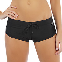 Body Glove Sidekick Sporty Swim Short at SwimOutlet.com
