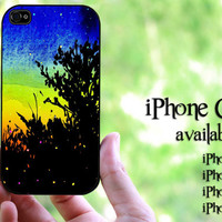 passenger for galaxy s3,s4 case ,iPhone 4 case, iPhone 4s case, iPhone 5 case, iPhone 5s case, iPhone 5C case