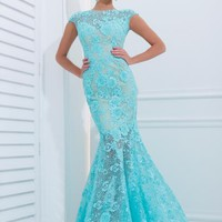 Tony Bowls Evenings TBE11405 at Prom Dress Shop