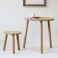 Klemm Bistro Table -16%