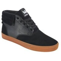 Supra Passion - Men's at CCS
