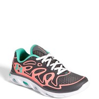 Under Armour 'Spine™ Evo' Running Shoe (Women) | Nordstrom