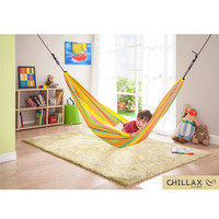 Hammock for Children