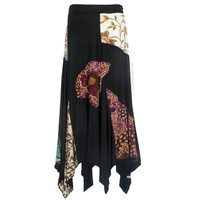 Flower Child Skirt on Sale for $48.95 at HippieShop.com