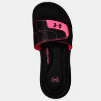 Women's UA Ignite VI Sandal