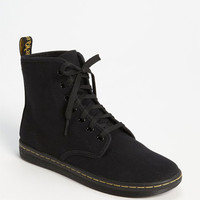 Dr. Martens 'Shoreditch' Boot | Nordstrom