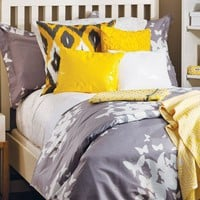 Butterfly Bliss Collection - Collections - Bedding