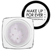 Sephora: MAKE UP FOR EVER : Diamond Powder : eyeshadow