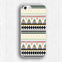 Rubber Iphone 5 case,geometric iPhone 5s Case,geometric iPhone 5 Case,geometric IPhone 4 case,IPhone 5c case,geometric IPhone 4s case,