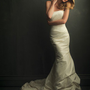 The Tradition Of Wedding Dresses | Haut Wedding Blog