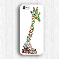 giraffe iPhone 5s Case,giraffe iPhone 5 Case,giraffe IPhone 4 case,giraffe iPhone 5c case,giraffe Phone 4s case
