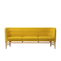 Mayor Sofa - A+R Store