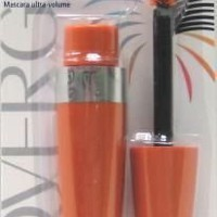 CoverGirl LashBlast Mascara, Very Black 800 1 ea