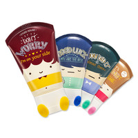 Etude House Don't Worry Hand Cream