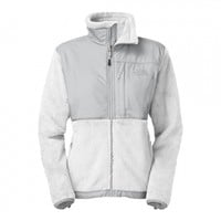 Tyler's :: WOMENS :: APPAREL :: NEW :: DENALI THERMAL JKT