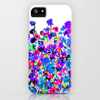 iPhone & iPod Cases | Page 11 of 80