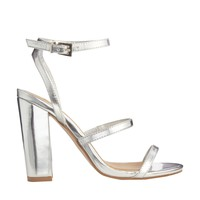 ASOS HAPPY HOUR Heeled Sandals