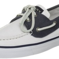 Sperry Top-Sider Women's Bahama Boat Shoe