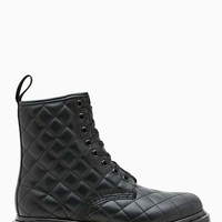 Dr. Martens Coralie 8 Eye Boot