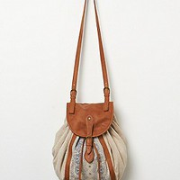 Catesby Crossbody