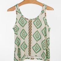 Billabong Sea Clash Tank Top