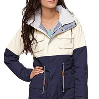 Burton Pistil Jacket at PacSun.com