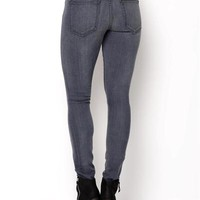 Koral Skinny Jeans- Made in USA - Jeans Days: Clearance for Her from $5 - Modnique.com