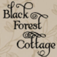 BlackForestCottage