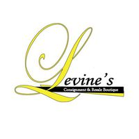 levinesboutique