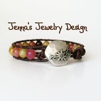 JennasJewelryDesign