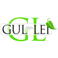 gullei