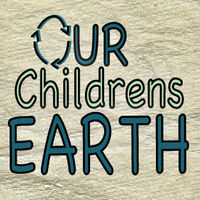 OurChildrensEarth