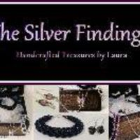 TheSilverFindings