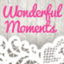 wonderfulmoments