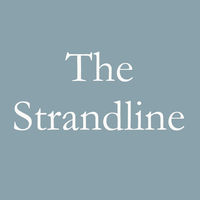 thestrandline