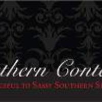 SouthernContessa