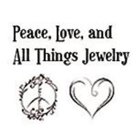 peaceloveandallthingsjewelry