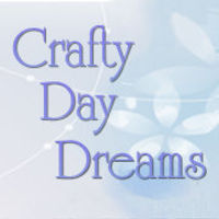 CraftyDayDreams
