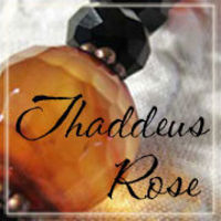 thaddeusrose