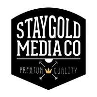 staygoldmedia
