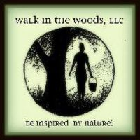 walkinthewoodsllc