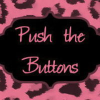 PushtheButtons