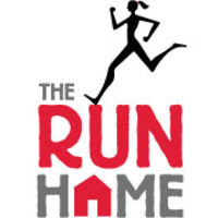 TheRunHome