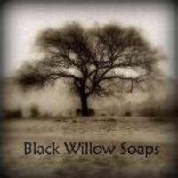 BlackWillowSoaps