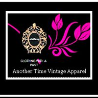 anothertimevintageapparel