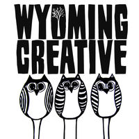 wyocreative