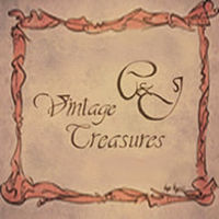 cjvintagetreasures