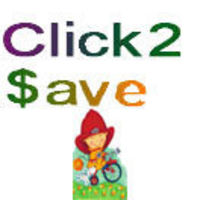 click2save