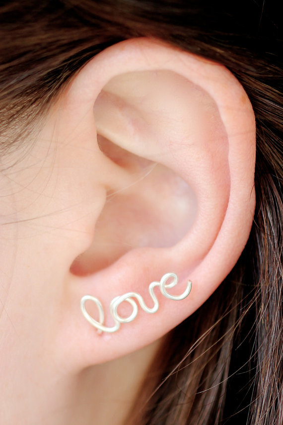 where to buy cartilage earrings where to buy cartilage earrings 8449