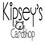 kipseyscardshop